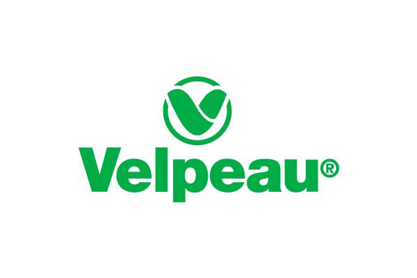 Velpeau