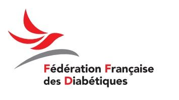 Fédération Française des Diabètiques