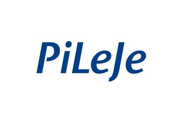 PiLeJe