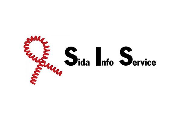 SIDA info service