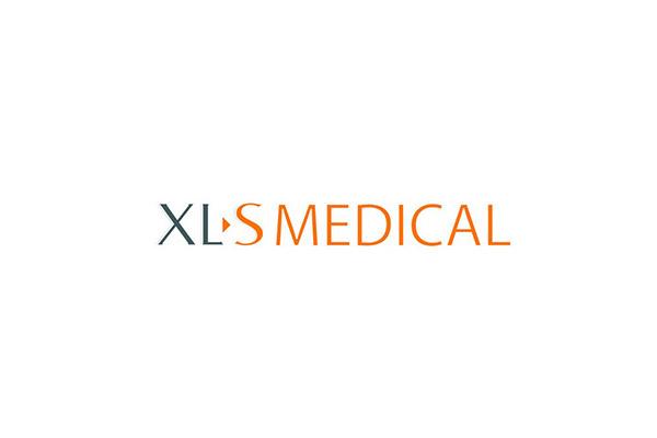 XLS Médical
